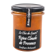 Confiture de Prunes Reines-Claudes