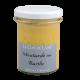 Moutarde au basilic