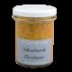 Moutarde occitane