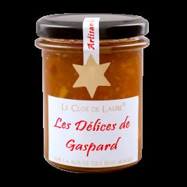 Les Délices de Gaspard