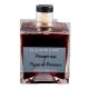 Vinaigre de Xérès aux figues de Provence