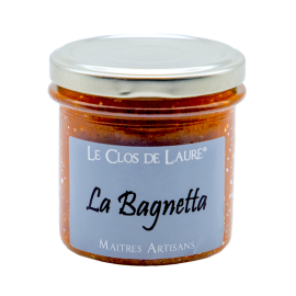 La Bagnetta - 140g