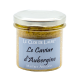 Caviar d'aubergine - 140g