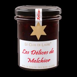 Les Délices de Melchior