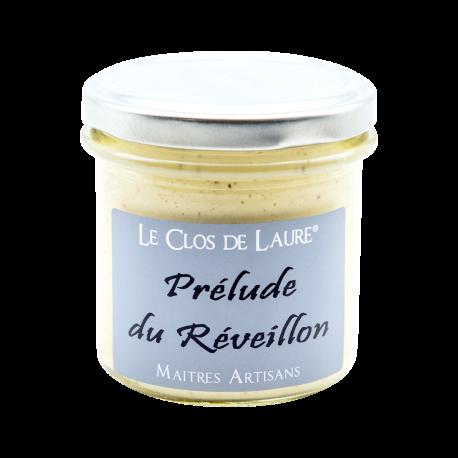 Prélude du Réveillon - 140 gr